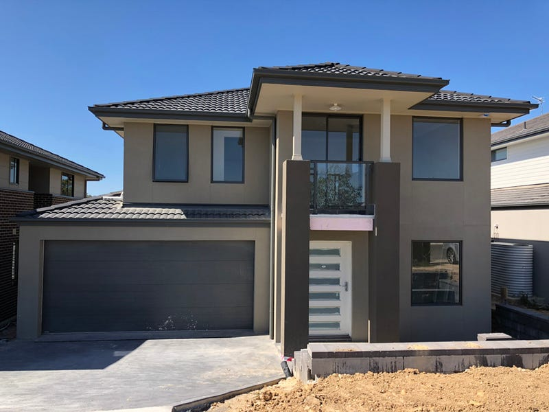Lot 905 Hillview Road, Kellyville