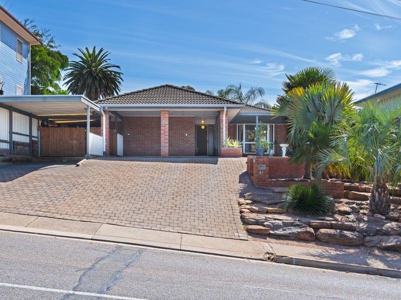 61 Murray Road, Port Noarlunga, SA 5167