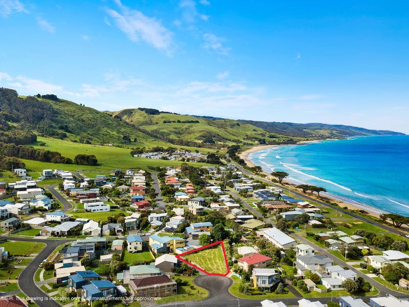 4 Georgina Court, Apollo Bay, Vic 3233