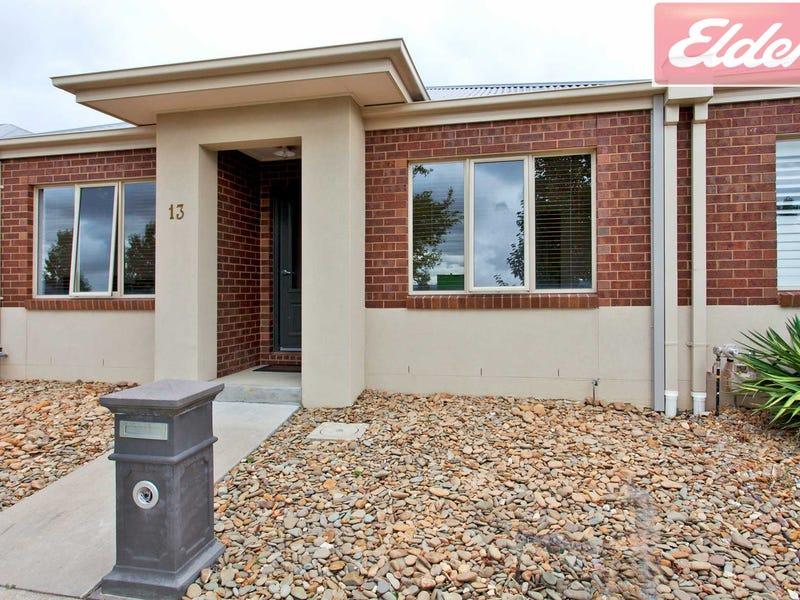 13 Kenna Street, Wodonga, Vic 3690