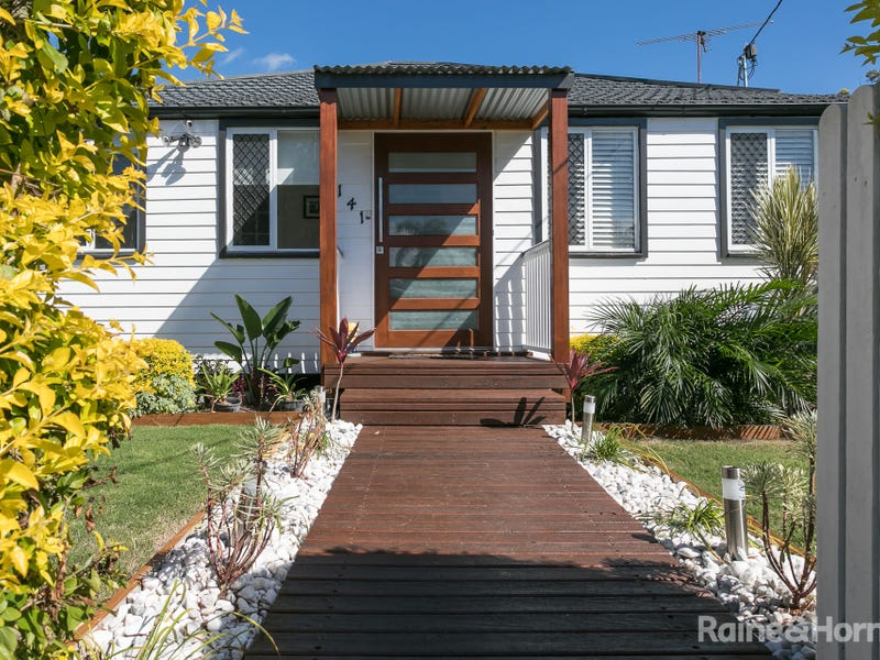 141 MAIN STREET, Redland Bay, Qld 4165
