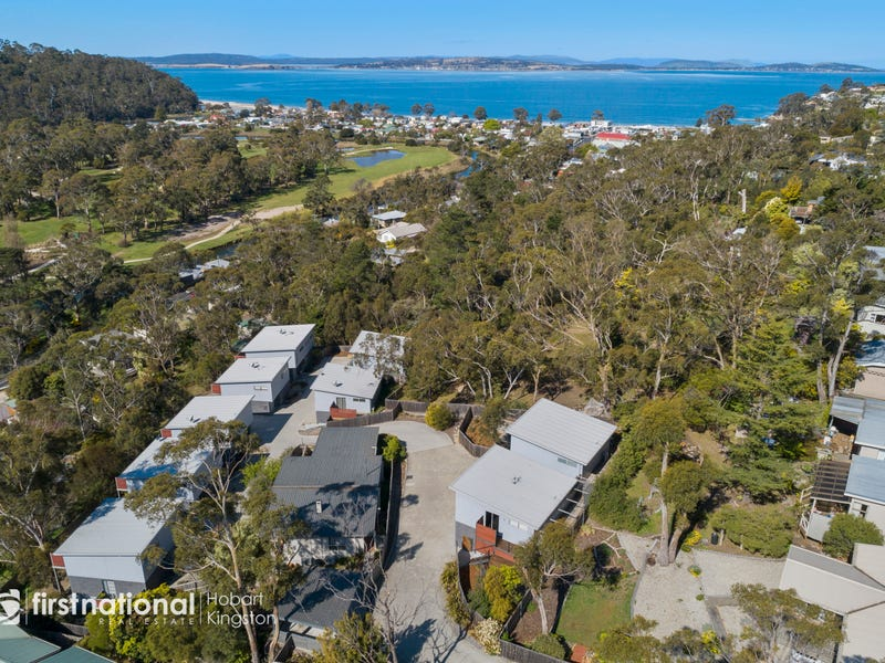 1/69 Auburn Road, Kingston Beach, Tas 7050