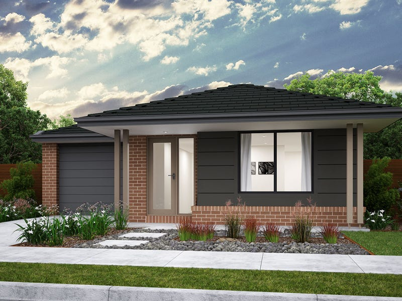 Lot 511 TBA Road (Minta), Berwick, Vic 3806