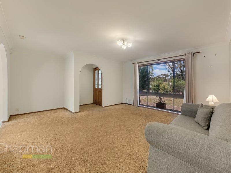 70 Minni Ha Ha Road, Katoomba, NSW 2780