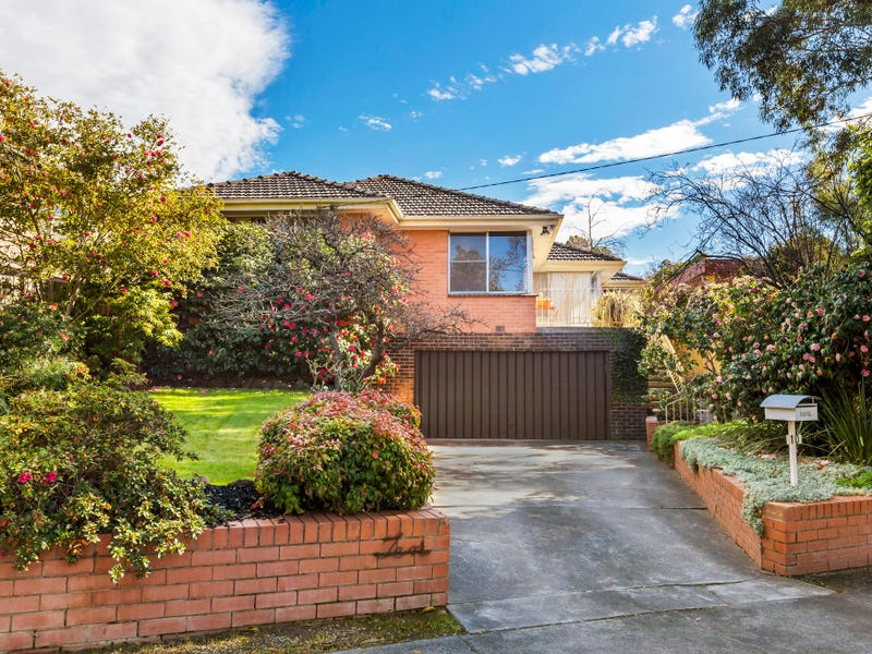 10 Minerva Avenue, Balwyn North, Vic 3104