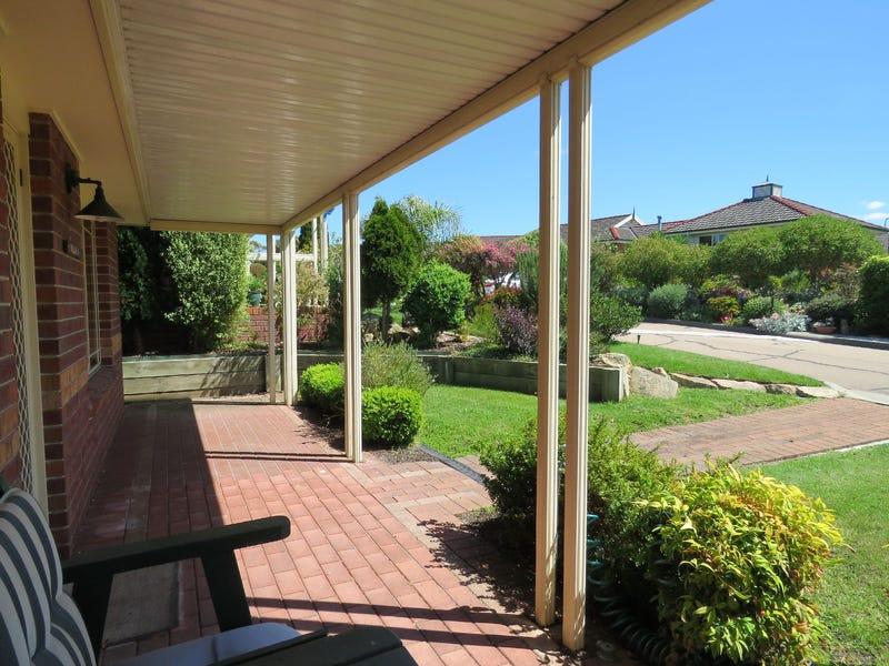 Villa 3/1-5 Canal Road, Paynesville, Vic 3880
