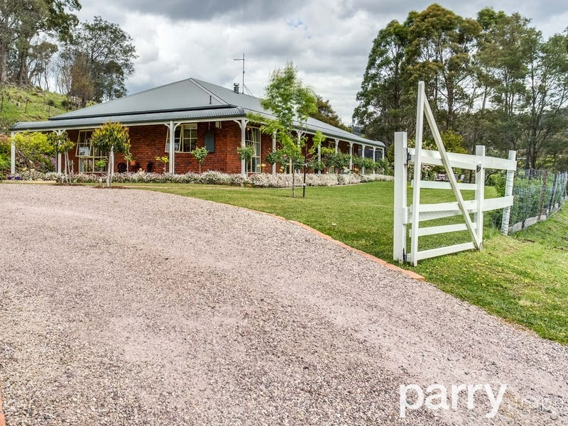 10 Kelsey Road, Blackstone Heights, Tas 7250