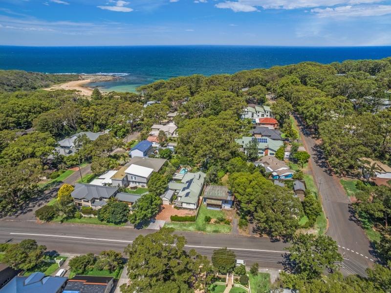 48 Bateau Bay Road, Bateau Bay, NSW 2261