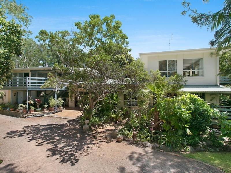 53 Scenic Drive, Bilambil Heights, NSW 2486