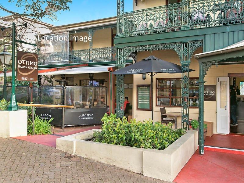 5 D'Aram Street, Hunters Hill, NSW 2110