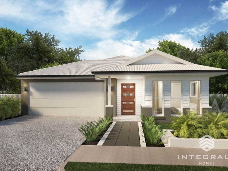 Address available on request, Burpengary East