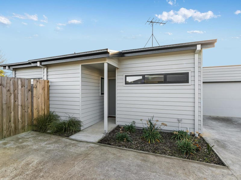 3/61 Olympic Avenue, Norlane, Vic 3214