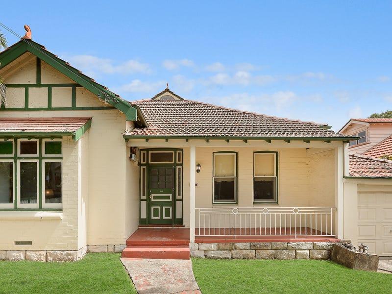 24 Hercules Street, Chatswood, NSW 2067