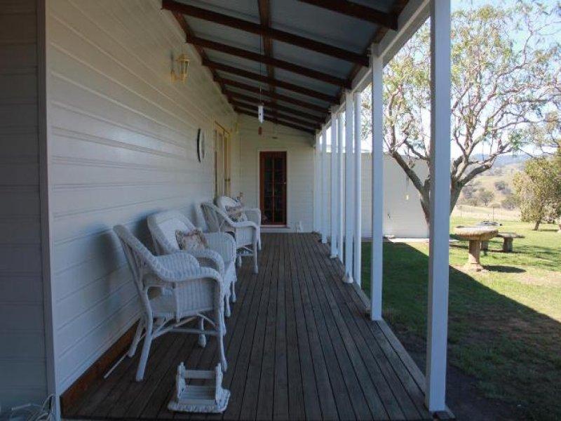 2200 Waverley Rd, Timor, NSW 2338