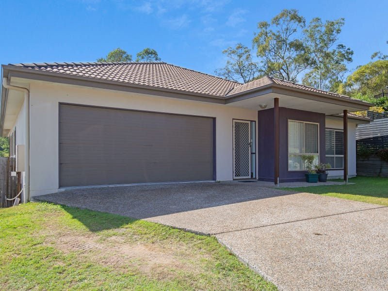 19 Woodlands Boulevard, Waterford, Qld 4133