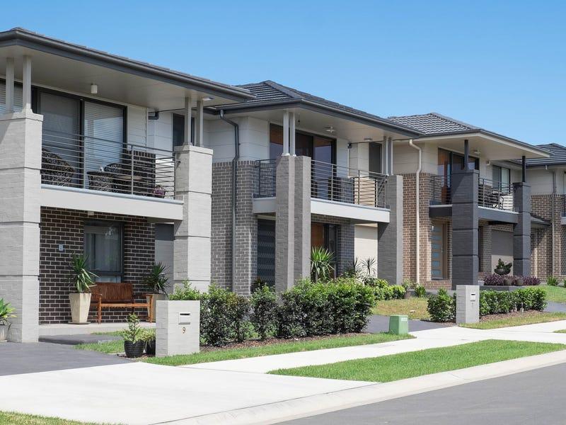Cnr Sophia Street & Noble Road, Tullimbar, NSW 2527
