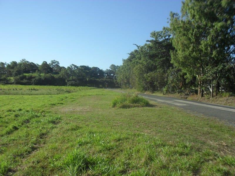 L1, 11, 12 Nebia-Conningsby Road, Farleigh, Qld 4741
