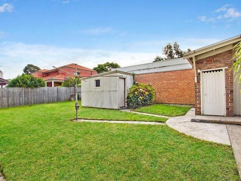 29 Blakesley Street, Chatswood, NSW 2067