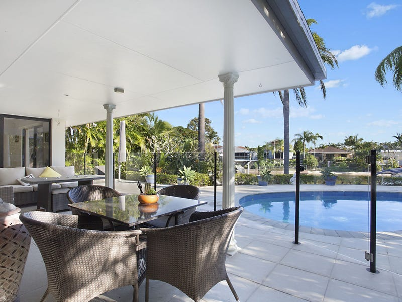 2 Dale Court, Sorrento, Qld 4217