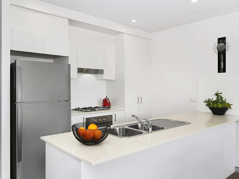 126/30 Gladstone Avenue, Wollongong, NSW 2500