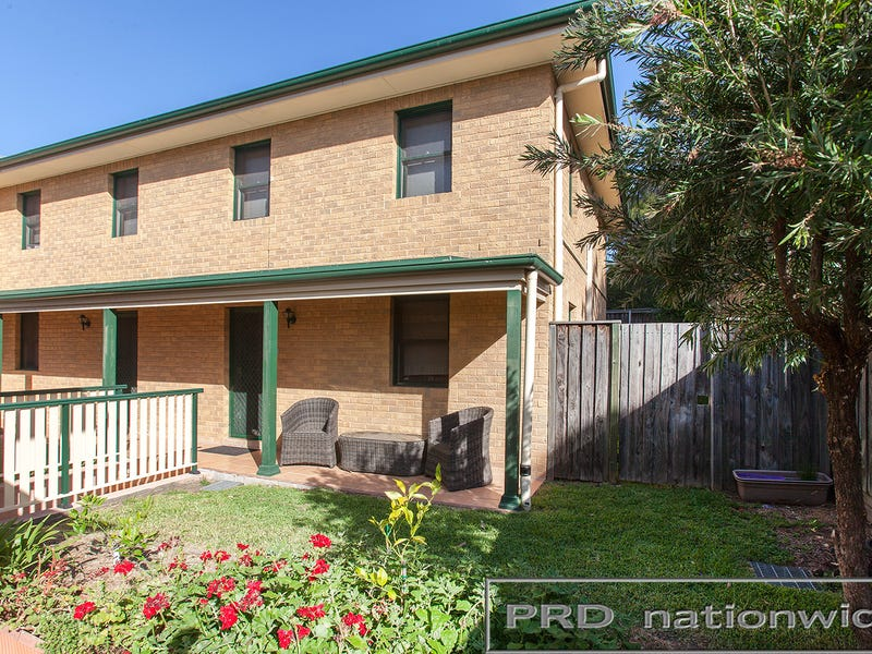 4/ 33-40 king street, East Maitland