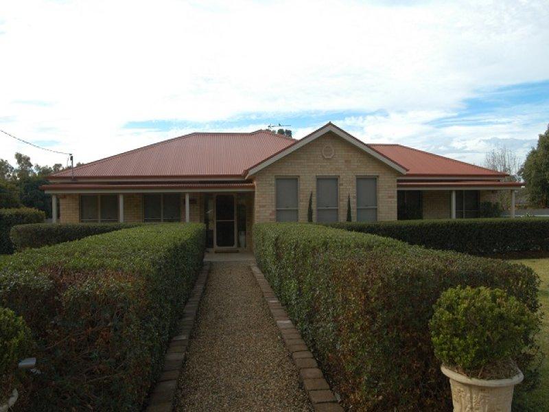 10 Centenary Drive, Marrar, NSW 2652