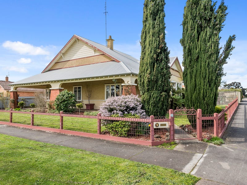 22 Grant Street, Colac, Vic 3250