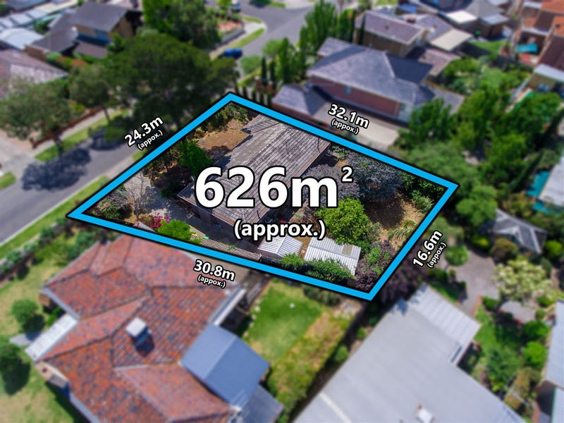 28 Phillip Road, Keilor East, Vic 3033