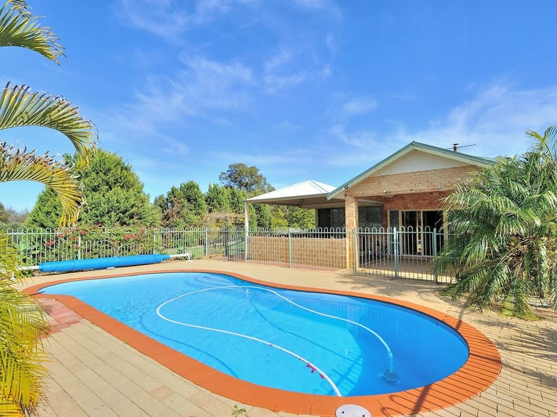 30 Ayrshire Loop, Lower Chittering, WA 6084