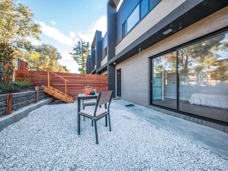 1/1 Petterd Street, Page, ACT 2614