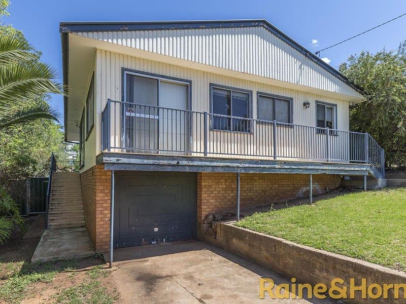6 East Street, Dubbo, NSW 2830