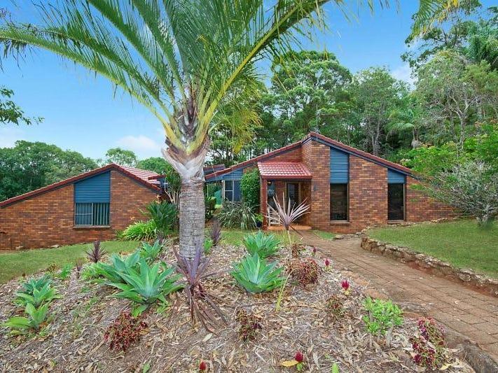 4 McIntosh Road, Chilcotts Grass, NSW 2480