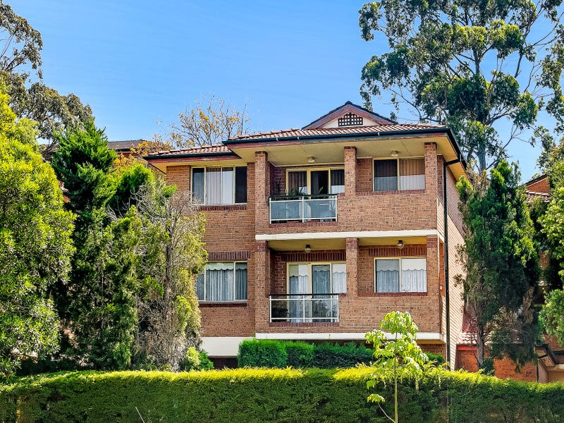 3/42-44 Illawarra Street, Allawah, NSW 2218