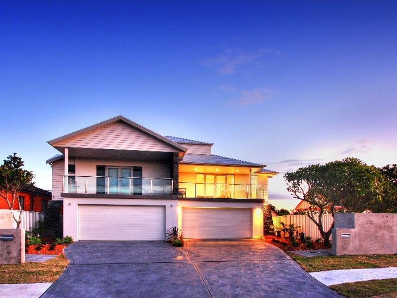 *157 Stella Street, Toowoon Bay, NSW 2261