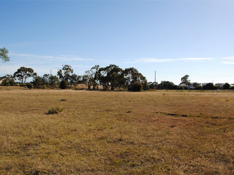 Lot 203 Gordon Street, Swansea, Tas 7190