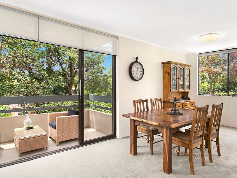 3/228 Longueville Road, Lane Cove, NSW 2066