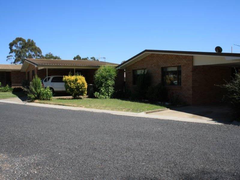 1a Sydney Rd, Mudgee, NSW 2850