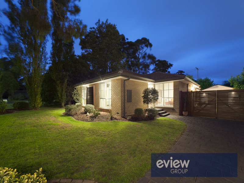 10 Yarrow Court, Berwick, Vic 3806