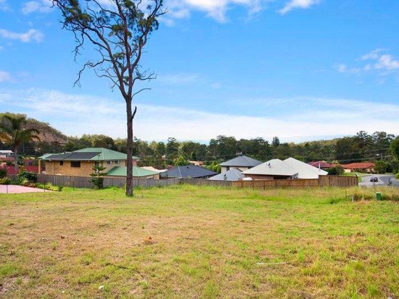 7 Ballorok Road, Kincumber, NSW 2251