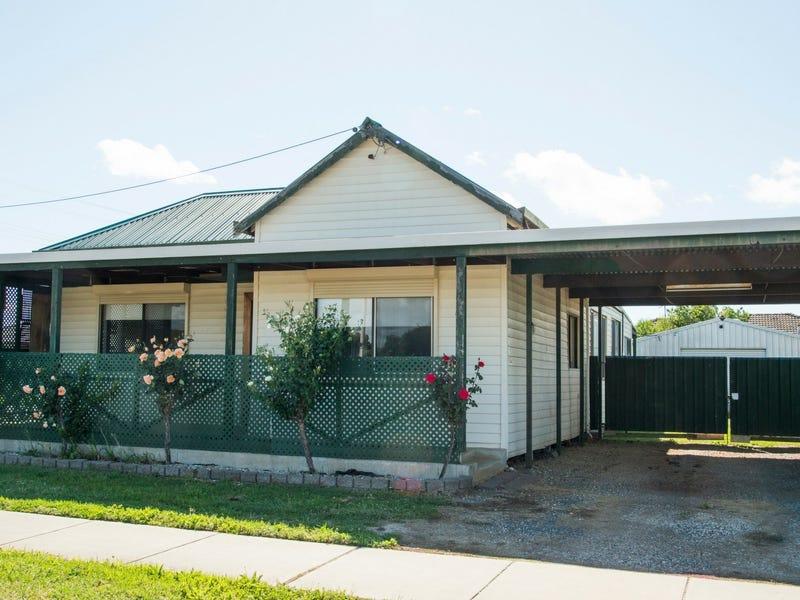 27 Salisbury Street, Wangaratta, Vic 3677