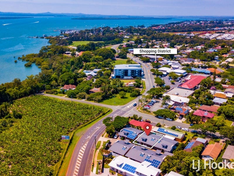 LOT 2/121 Broadwater Terrace, Redland Bay, Qld 4165