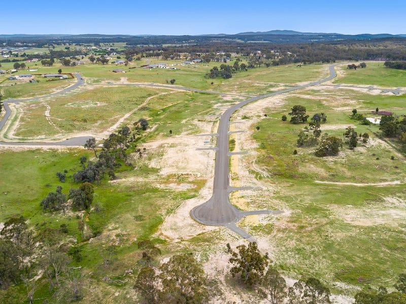 Lot 4 Betley Park Estate, Corriedale Road, Marulan, NSW 2579