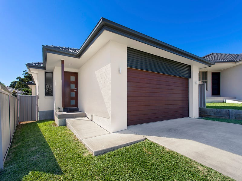 10a Moonee Creek Dr, Moonee Beach, NSW 2450