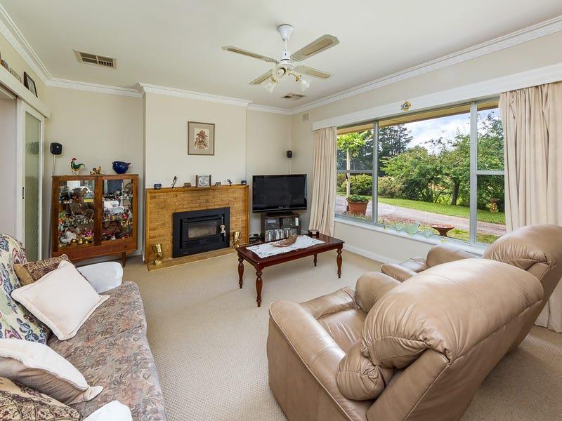 101 Hewletts Road, Forest Range, SA 5139