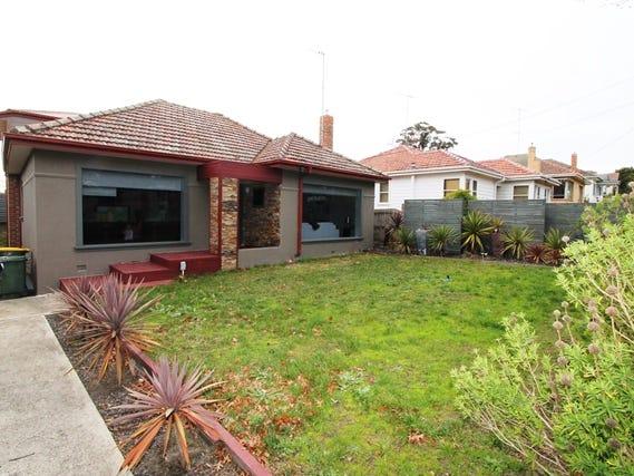 24 Howitt Street, Ballarat North