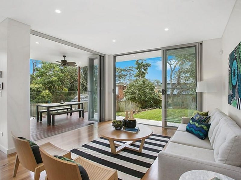 47 Fourth Avenue, Willoughby, NSW 2068