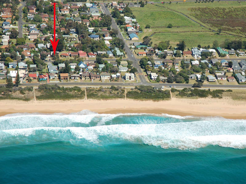 13 Renfrew Road, Werri Beach, NSW 2534