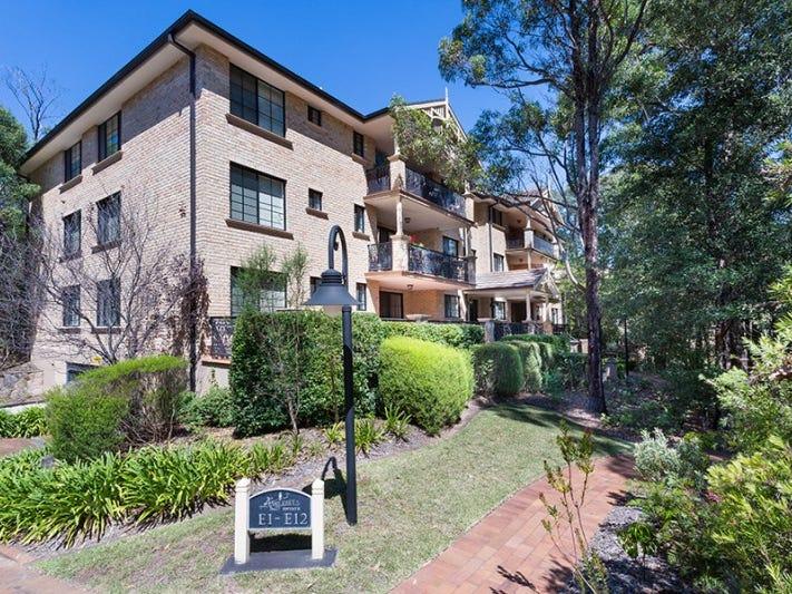 E7/6 Schofield Place, Menai, NSW 2234