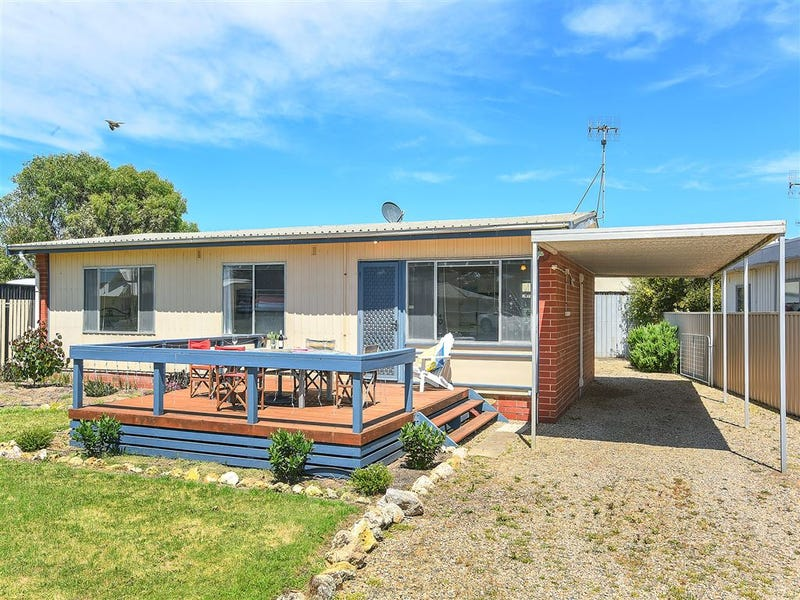 9 Downer Avenue, Goolwa South, SA 5214