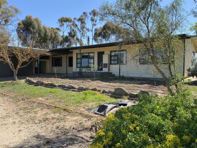 523 Hutton Vale Road, Moculta, SA 5353